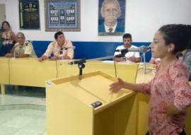 Reuniao ODE no vale do pianco 3 270x191 - Conselho Estadual do ODE encerra mandato durante assembleia no Vale do Piancó