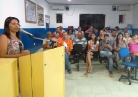 Reuniao ODE no vale do pianco 4 270x191 - Conselho Estadual do ODE encerra mandato durante assembleia no Vale do Piancó