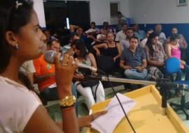 Reuniao ODE no vale do pianco 5 270x191 - Conselho Estadual do ODE encerra mandato durante assembleia no Vale do Piancó