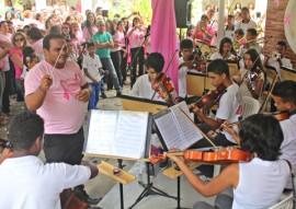 RicardoPuppe Cancer de Mama 009 270x191 - Governo do Estado inicia campanha 'Outubro Rosa' com atividades no Centro de Diagnóstico do Câncer