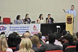 RicardoPuppe Simposio Circulo Coração 22 270x180 - Ricardo abre IV Simpósio Internacional da Rede de Cardiologia Pediátrica