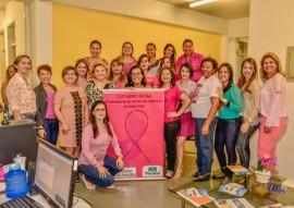 SEE OUTUBRO ROSA FOTOS GILVAN 1 270x191 - Servidores da Educação apóiam ações do Outubro Rosa