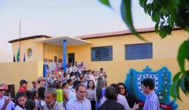 TAPEROA1 270x158 - Ricardo entrega Rodovia da Reintegração e obras de ampliação e reforma de escolas no Sertão e Cariri