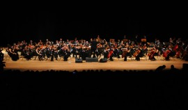 TEATRO PEDRA DO REINO 11 270x158 - Orquestra Sinfônica da Paraíba apresenta 13º concerto da temporada 2015