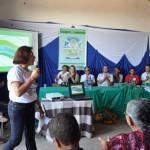 alagamar recebe assocoes de fortalecimento da agricultura pela emater (1)