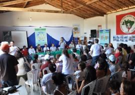 alagamar recebe assocoes de fortalecimento da agricultura pela emater 2 270x191 - Governo do Estado implanta projeto Eco produtivo em Alagamar