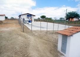 cooperar paraiba cria sistema de desinfeccao de agua para consumo animal 4 270x191 - Governo apoia projeto de sistema de desinfecção de água para o consumo animal