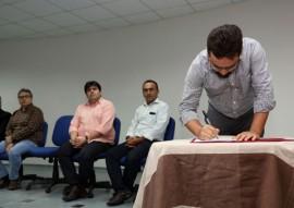 empreender pb 1portal 270x191 - Governo lança mais duas linhas de crédito do Empreender e libera R$ 2,9 milhões