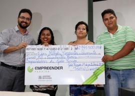 empreender pb 2portal 270x191 - Governo lança mais duas linhas de crédito do Empreender e libera R$ 2,9 milhões