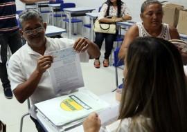 empreender pb 7portal 270x191 - Governo lança mais duas linhas de crédito do Empreender e libera R$ 2,9 milhões