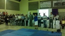 encontro proemi 1 270x151 - Governo do Estado realiza I Encontro Regional do Proemi em Nova Palmeira