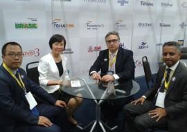 energia eolica energia china sec turismo e desenvolvimento economico 2 270x191 - Empresários chineses manifestam interesse de investir em energia eólica no Estado
