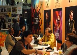 funesc music from paraiba mfpb 11 270x191 - Governo do Estado leva música paraibana para a maior feira internacional do mercado fonográfico