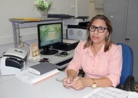 """gerente 8  gre Socorro Muniz 3 270x191 - Governo leva Metodologia """"Liga pela Paz"""" à região de Catolé do Rocha"""