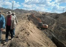 gestao unificada barragen subterranea em bom sucesso 1 270x191 - Governo orienta agricultores na construção de barragens subterrâneas em Bom Sucesso