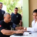 pm acoes de melhoramento do bem esta do policial (2)