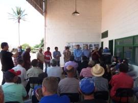 reabertura frigorífico esperança 3 270x202 - Governo reabre frigorífico de Esperança beneficiando produtores de batatinha