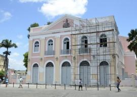 reforma do teatro santa rosa foto antonio david 38 270x191 - Patrimônio material do Estado, Teatro Santa Roza completa 126 anos de existência