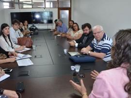 reuniao do forum de governancia foto sergio cavalcanti 1 270x202 - Governo discute programação cultural do Fórum de Governança da Internet