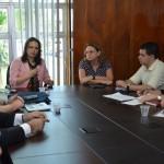 reuniao do forum de governancia foto sergio cavalcanti (2)