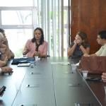 reuniao do forum de governancia foto sergio cavalcanti (3)
