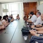 reuniao do forum de governancia foto sergio cavalcanti (4)
