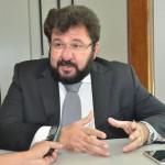 reuniao do forum de governancia foto sergio cavalcanti (5)