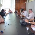 reuniao do forum de governancia foto sergio cavalcanti (6)