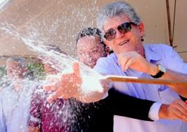 ricardo inaugura adultora de sume foto jose marques8 270x191 - Ricardo entrega adutora que vai atender 62 mil pessoas de 14 cidades do Cariri
