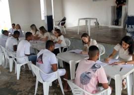 seap identidade cidada Mutirao no Roge EP 1 270x191 - Governo do Estado e Depen realizam Projeto Identidade Cidadã na Paraíba