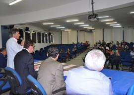 sedap governo organiza producao e quer agilizar compra pelo pnae 3 270x191 - Governo organiza produção e agiliza compra pelo Pnae