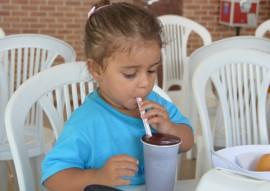 sedh abrasel manacai semana solidaria Fotos Luciana Bessa 4 270x191 - Governo e Abrasel realizam semana solidária para crianças e adolescentes
