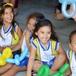 sedh abrasel semana solidaria com criancas e adolescentes (8)