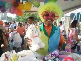 sedh criancas recebem brinquedos doados por usuarios da casa da cidadania 5 270x202 - Crianças recebem brinquedos doados por usuários das Casas da Cidadania