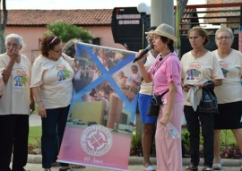 sedh grupo do cica terceira idade alerta cancer de mama e prostata foto Claudia Belmont 2 270x191 - Grupo da terceira idade do Cica de Cruz das Armas alerta sobre câncer de mama e próstata