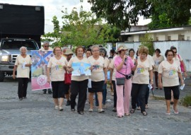 sedh grupo do cica terceira idade alerta cancer de mama e prostata foto Claudia Belmont 7 270x191 - Grupo da terceira idade do Cica de Cruz das Armas alerta sobre câncer de mama e próstata