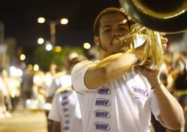 see I copa de bandas marciais da rede estadual em cajazeiras 1 270x191 - I Copa de Bandas Marciais da Rede Estadual de  Ensino acontece nesta sexta-feira em Cajazeiras