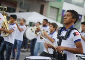 see I copa de bandas marciais da rede estadual em cajazeiras 2 270x191 - I Copa de Bandas Marciais da Rede Estadual de  Ensino acontece nesta sexta-feira em Cajazeiras