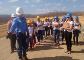 see escola estadual desenvolve projeto de valorizacao da agua 1 270x191 - Escola estadual desenvolve projeto de valorização da água