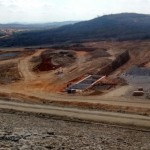 see escola estadual desenvolve projeto de valorizacao da agua (2)