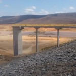 see escola estadual desenvolve projeto de valorizacao da agua (4)