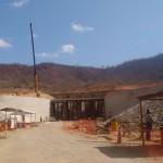 see escola estadual desenvolve projeto de valorizacao da agua (5)