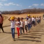 see escola estadual desenvolve projeto de valorizacao da agua (6)