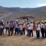 see escola estadual desenvolve projeto de valorizacao da agua (7)