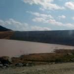 see escola estadual desenvolve projeto de valorizacao da agua (8)