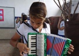 see escola fernando moura cunha lima semana de arte cultura e esportes 4 270x191 - Escola Estadual Fernando Moura Cunha Lima encerra semana de arte, cultura e esportes nesta sexta