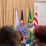 see palestra a Vida do educador (3)