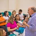see palestra a Vida do educador (6)