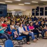 see seminario do programa de alfabetizacao idade certa_foto ascom da educacao (1)