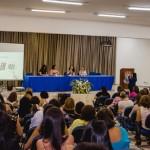see seminario do programa de alfabetizacao idade certa_foto ascom da educacao (5)